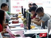 Đà Nẵng: ĐH Đông Á công bố điểm chuẩn vào trường