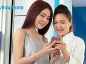 Dùng tài khoản VinaPhone thanh toán cước phí ứng dụng trên Google Play