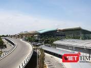 Bộ Quốc phòng bàn giao 12,7ha đất để mở rộng sân bay Đà Nẵng