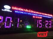 Đà Nẵng: Duyệt chi gần 40 tỷ đồng thí điểm chiếu sáng công cộng bằng đèn LED