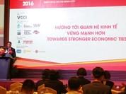 DN Singapore tiếp tục đẩy mạnh đầu tư vào Việt Nam