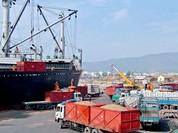 Xuất khẩu hàng hóa sang Thái Lan tăng 10,6% cùng kỳ năm ngoái