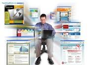 Tràn lan lừa đảo tuyển dụng lao động qua mạng Internet