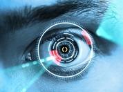 Bảo mật trong giao dịch ngân hàng: Công nghệ sinh trắc có là lựa chọn tối ưu?
