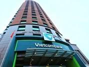 """Vietcombank công bố mức lợi nhuận trước thuế """"khủng"""" trong năm 2016"""