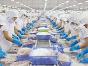 Thủy sản Vĩnh Hoàn nguy cơ bị đối tác ngoại lừa 58.800 USD