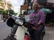 Dự án khởi nghiệp cộng đồng qua Facebook đầu tiên ở Việt Nam