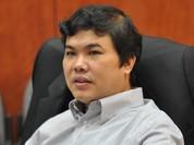 Tân Phó Tổng giám đốc Sáng kiến chiến lược MaSan Group là ai?