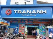 Trần Anh bị phạt 50 triệu đồng vì công bố thông tin không đúng thời hạn
