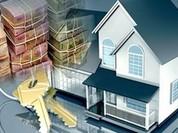 Ngày 27/2, quỹ bất động sản Việt Nam đầu tiên niêm yết trên sàn HOSE