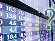 """Chứng khoán 19/4: Thanh khoản sụt giảm mạnh, cảnh báo """"bẫy tăng giá"""""""
