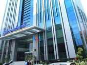 Sacombank: Một số điểm sáng trong kết quả kinh doanh quý 1/2017