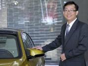 Vì sao nguyên tổng giám đốc Euro Auto bị bắt?