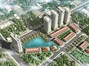 Cương quyết xử lý sai phạm liên quan tại công trình 18 tầng thuộc dự án FLC Garden City