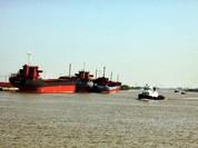 WB phê duyệt khoản tín dụng 315 triệu USD nhằm cải thiện giao thông tại Việt Nam