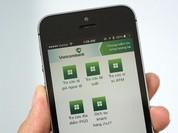 Bị khách hàng phản ứng, Vietcombank lùi thời gian áp dụng quy định bảo mật mới