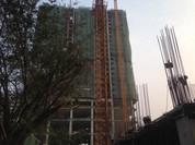 Nhiều dự án BĐS bị Bộ Tài chính kiến nghị thanh tra