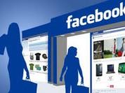 Tài khoản nào kinh doanh trên Facebook sẽ bị tính thuế?