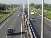 Phó Thủ tướng Trịnh Đình Dũng chỉ đạo thu xếp vốn làm đường cao tốc Bắc – Nam