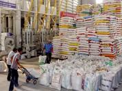 Việt Nam sẽ cung cấp cho Bangladesh trên 1 triệu tấn gạo mỗi năm