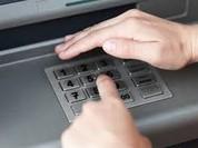 """Đang đi Mỹ, tài khoản ATM ở nhà """"bốc hơi"""" 72 triệu đồng"""