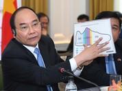 Việt Nam sẽ ký thỏa thuận thương mại với Mỹ trị giá 15-17 tỷ USD