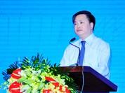 VietinBank báo lãi 4.700 tỷ đồng trước thuế, đạt 54% kế hoạch năm