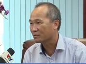 Tân Chủ tịch HĐQT Sacombank nói gì về khoản nợ nghìn tỷ của ông Trầm Bê?