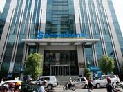 Ngân hàng Nhà nước lên tiếng việc ông Trầm Bê bị bắt