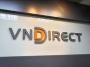 Ngày 18/8, gần 155 triệu CP VND sẽ chính thức giao dịch trên HOSE