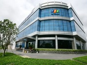 7 tháng đầu năm, FPT báo lãi 1.426 tỷ đồng