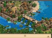 Đại Việt của Lê Lợi xuất hiện trong game Age of Empires II HD: Rise of the Rajas
