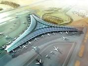 Đồng Nai được tự chủ bồi thường GPMB cho sân bay Long Thành