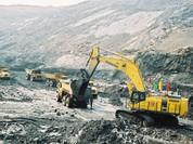 Xác định mức phí bảo vệ môi trường đối với khai thác khoáng sản