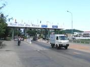 Dừng thu phí đường Phan Thiết – Mũi Né sớm 4 năm