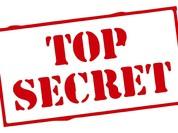 Nhiều bí ẩn lớn vẫn chưa được giải đáp trong năm 2016