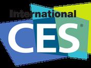7 xu hướng lớn sẽ thống trị CES 2017