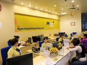 """PVcomBank triển khai chương trình khuyến mại """"Điều ước năm mới"""""""