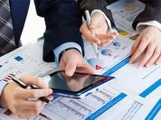 Ứng dụng CNTT là một trong những vấn đề trọng tâm của Kiểm toán nhà nước