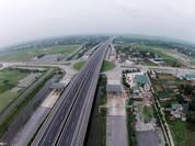 """Bế tắc vốn, đường sắt """"nhường"""" cao tốc Bắc - Nam triển khai trước"""