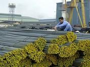 Các mặt hàng chiến lược của Việt Nam đang phụ thuộc Trung Quốc