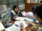 Ngành thuế Hà Nội: Cấp phép cho doanh nghiệp chỉ cần 30 phút nhờ CNTT