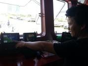 Bộ TT&TT ban hành thông tư mới về vô tuyến điện hàng hải