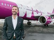Bỏ Wi-Fi, hãng hàng không đưa ra giá vé rẻ bất ngờ