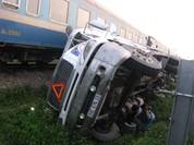 Phó Thủ tướng chỉ đạo khẩn kéo giảm tai nạn đường sắt