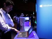 Vì sao nhiều người dùng PC từ chối lên Windows 10?