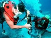 Viettel, VNPT lên tiếng về sự cố tuyến cáp quang biển AAG