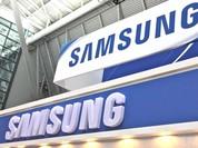 Uy tín của Samsung tụt dốc ở Mỹ sau sự cố Note 7