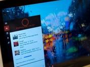 Microsoft xác nhận sắp có 2 bản cập nhật quan trọng cho Windows 10
