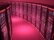 Thảm hoạ an ninh mạng Cloudbleed